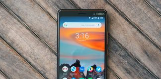 Nokia 7 Plus review: Come for the value, stay for the excitement