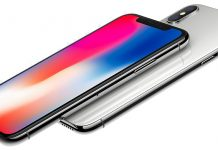 Samsung May Remain Exclusive Supplier of OLED Displays in 2018 iPhones Due to LG's Reported Production Issues