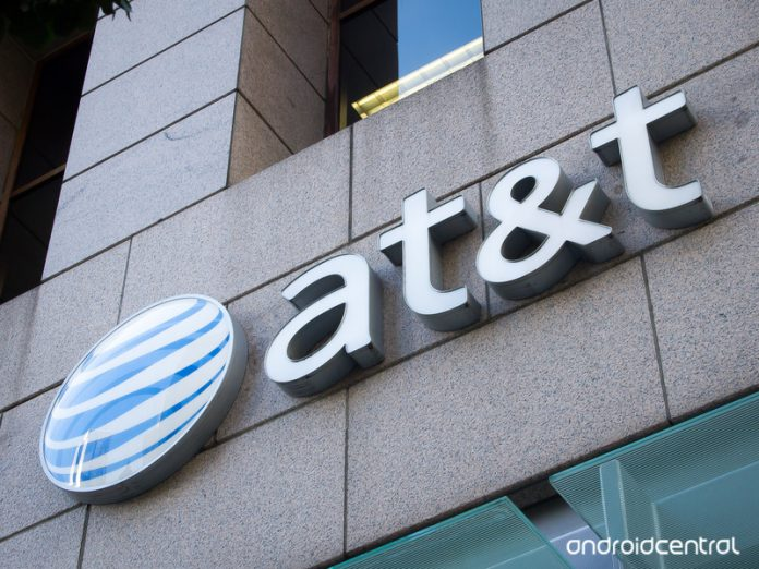AT&T cuts the prices of its best prepaid plans by $10/month