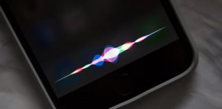 New Apple patent could help Siri learn newly created words and phrases