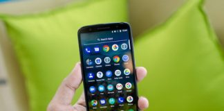 Moto G6 vs. Moto G5: Is it time to crown a new budget king?