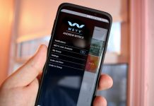 WEYV could become the best media streaming platform