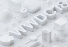 Apple Notifying WWDC 2018 Scholarship Winners
