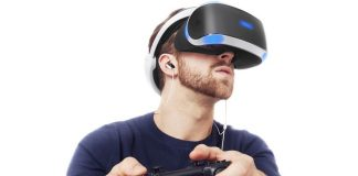 How to get a perfect fit with your PlayStation VR