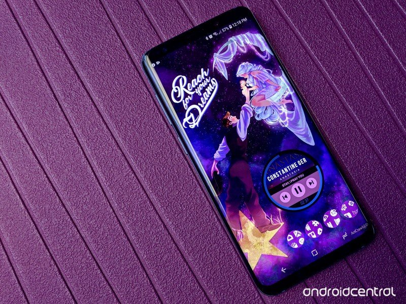 home-screen-roundup-hero-s9plus-star-moo