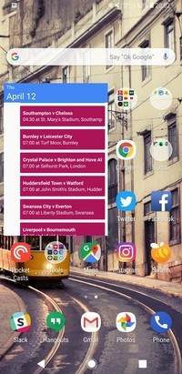 andrew-martonik-homescreen-april-2018.jp