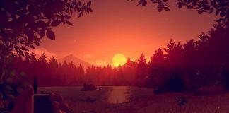 Valve acquires the creators of 'Firewatch'