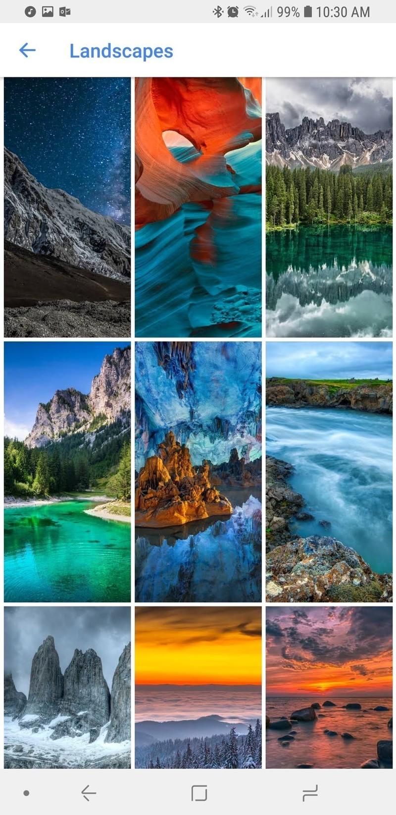 google-wallpapers-landscapes-s9plus.jpg?