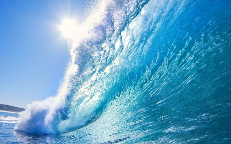 ocean-waves-wall.jpg?itok=pUD1elhS