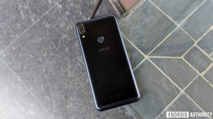 ASUS Zenfone Max Pro M1 hands-on: A well-rounded budget smartphone