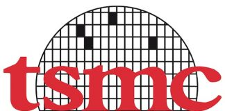 Apple A12 and Snapdragon 700 Chip Production May Lead TSMC to Earn Record Profits in 2018 After All