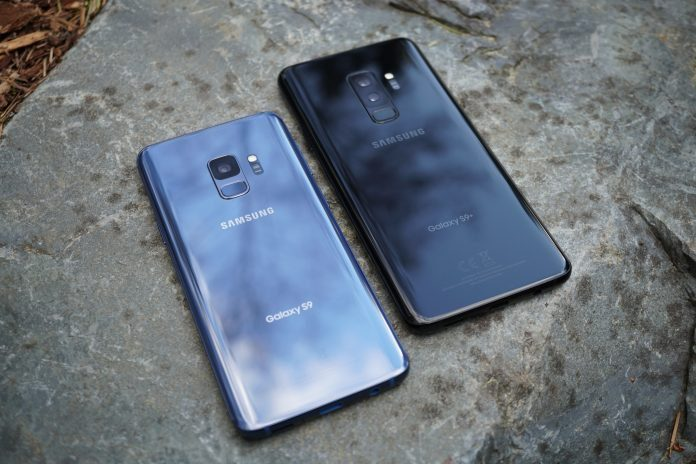 Samsung Galaxy S9 and S9 Plus Review – Perfected or astray?