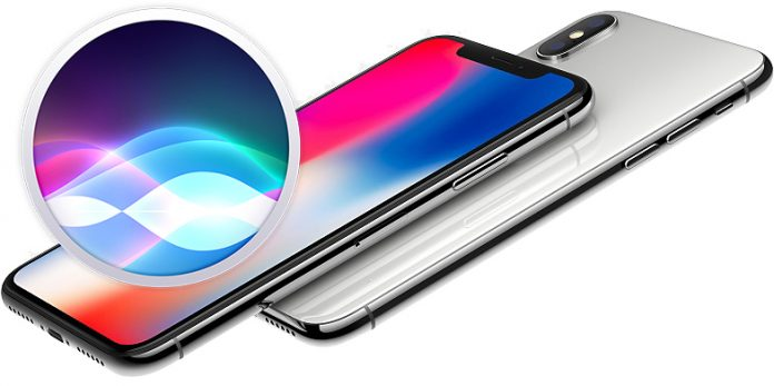 Survey Finds Early Adopters of iPhone X Very Satisfied With All Features Except Siri