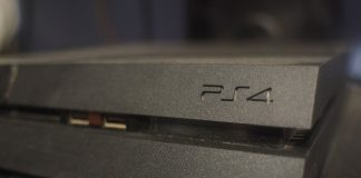 How to transfer data from your old PlayStation 4 to your new one