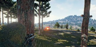 The first major 'PUBG' tournament takes place in Berlin this summer
