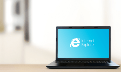 Internet Explorer has a zero-day bug that Microsoft needs to fix