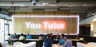 YouTube removed 8M videos in 3 months, with machines doing most of the work