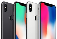 Apple Seeking OLED Display Price Cut From Samsung Amid Rumors Next iPhone X Will Start at $899