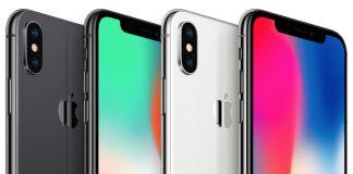 Apple Seeking OLED Display Price Cut From Samsung Amid Rumors Next iPhone X Will Start at $899