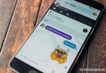 Google 'Chat': Everything you need to know
