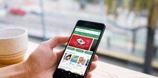 Google Play Awards nominees include 'Lifesum,' 'Pokemon Go,' and 'PUBG Mobile'