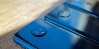 Motorola has sold over 70 million Moto Gs