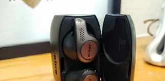 Jabra Elite 65t review: Familiar name shows off something a bit different