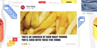 Facebook's apology ad tries to remind you of the good times