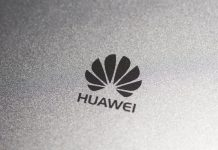 Huawei is being criminally investigated by the U.S. Justice Department