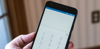 How to make sure your phone calls sound as good as possible