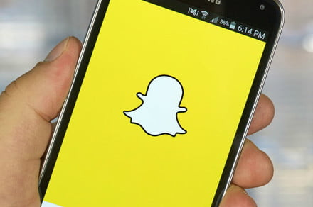 Snapchatters, how do you like the sound of unskippable video ads?