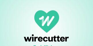 Wirecutter's best deals: Get Samsung's Level On wireless headphones for $50
