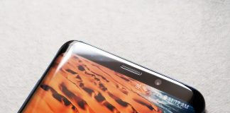 How to enable VoLTE on the Samsung Galaxy S9