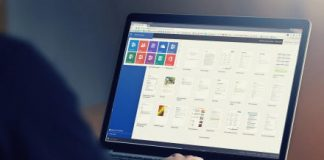 Microsoft makes Office 2019 ready for business users to preview