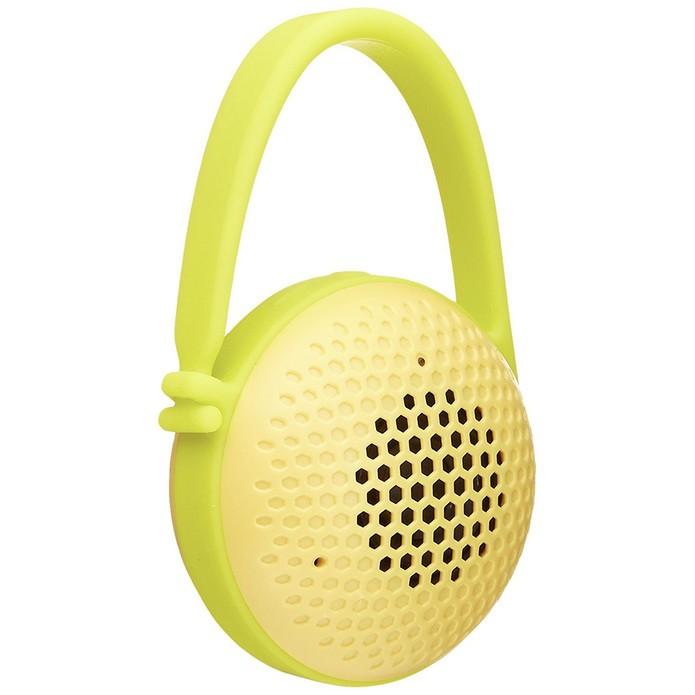 nano-bluetooth-speaker-5wrl.jpg?itok=vZC