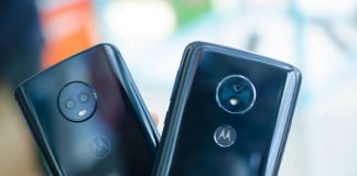 Your ultimate guide to Motorola's 2018 smartphone lineup