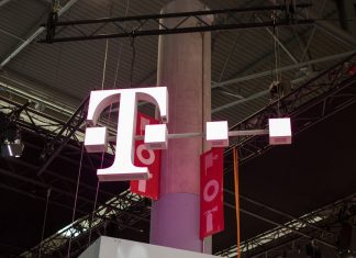 The T-Mobile / Sprint merger could be great for consumers, but it probably won't be