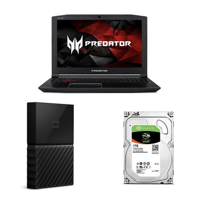 pc-gear-sale-5wy0.jpg?itok=PTspvZyG