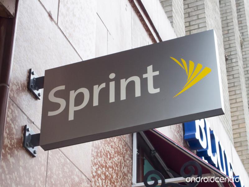 Sprint-Store-03.jpg?itok=jHVTOH8D