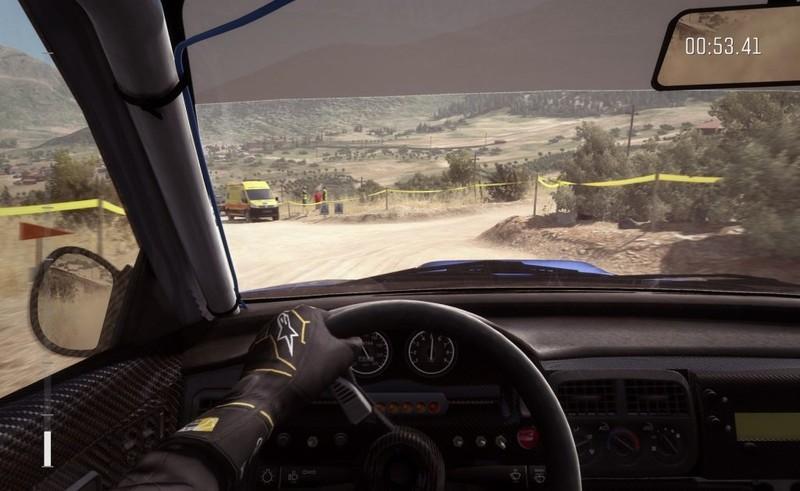 psvr-dirt-rally.jpg?itok=aalBNGrX