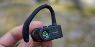 Rowkin Surge Charge True Wireless Earbuds Review – The best sport buds?
