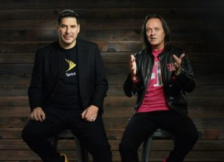Here are a few ways the Sprint and T-Mobile merger could affect you