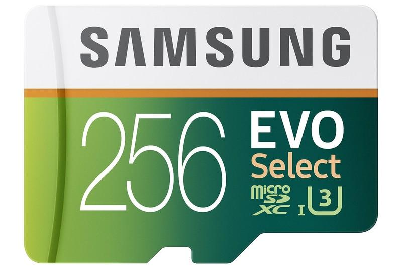 Samsung-evo-select-256gb-press_0.jpg?ito