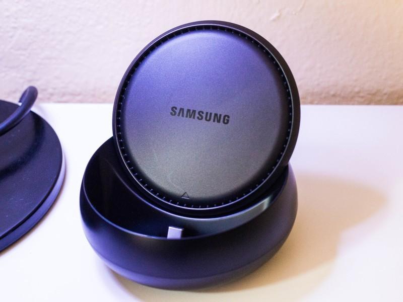 samsung-dex-5493.jpg?itok=53VTEm62