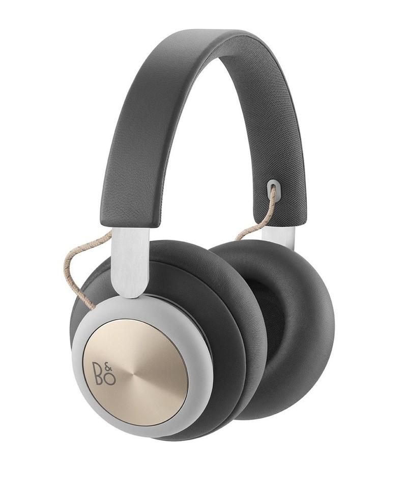 bang-olufsen-play-h4-headphones.jpg?itok