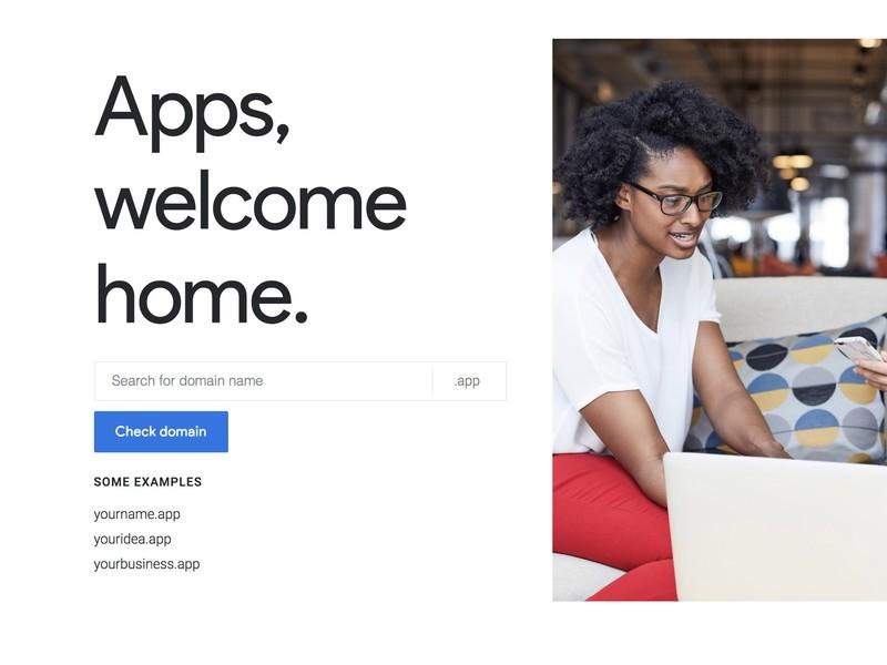 google-app-tld.jpg?itok=1937y1Zb