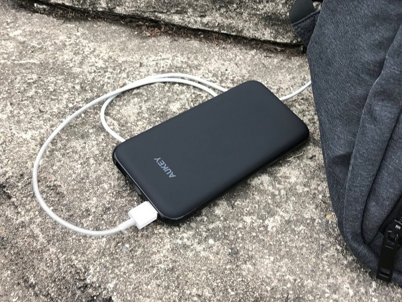 aukey-portable-charger-andc.jpg?itok=TcW