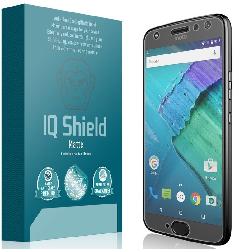 iqshield-film-matte-moto-x4-press.jpg?it