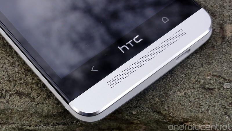 htc-one-review-07.jpg?itok=nSmT6Lem
