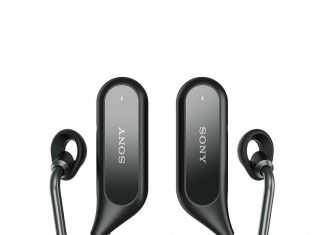 Sony Xperia Ear Duo wireless earbuds launching May 25 for $280